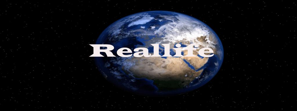 Banner Reallife