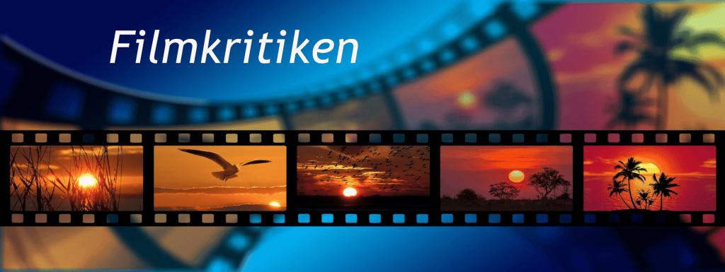Banner Filmkritiken