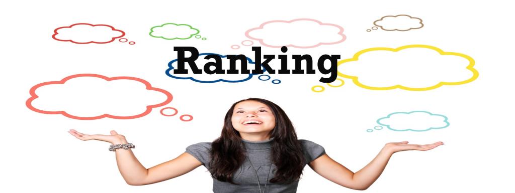 Banner Ranking