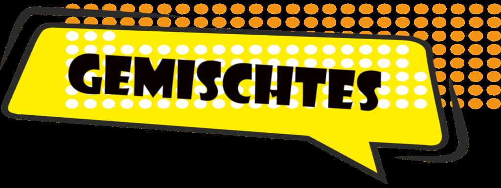 Banner_Gemischtes